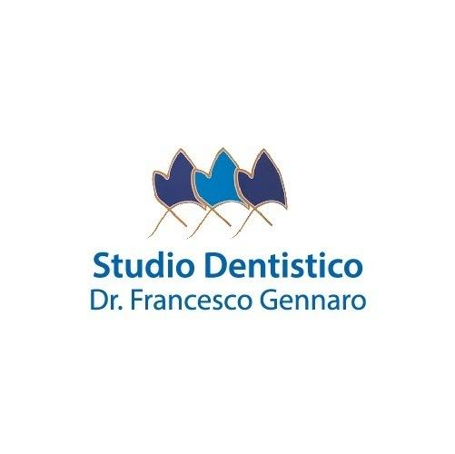 loghi-studio-dentistico-gennaro