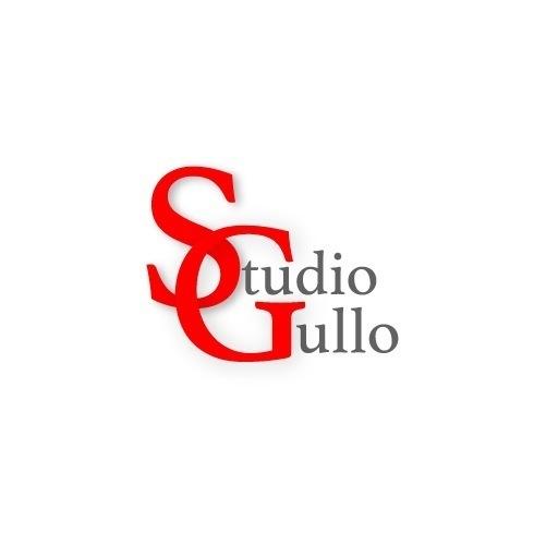loghi-studio-gullo