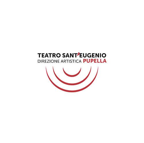 Teatro Sant'Eugenio
