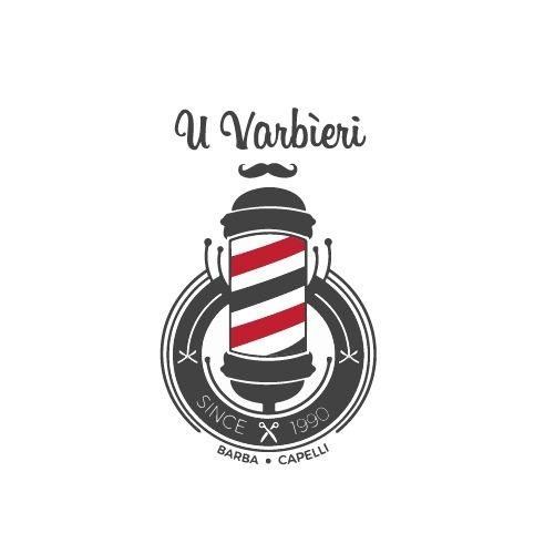 loghi-u-varbieri