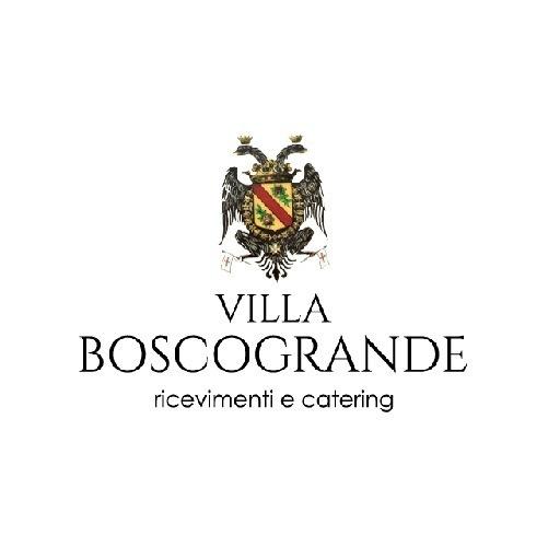 loghi-villa-boscogrande