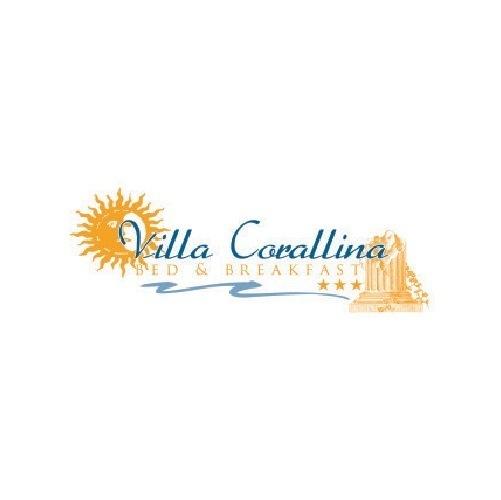 loghi-villa-corallina