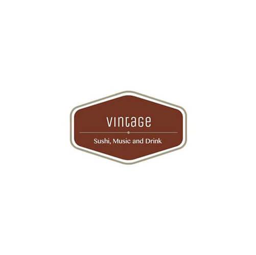 loghi-vintage