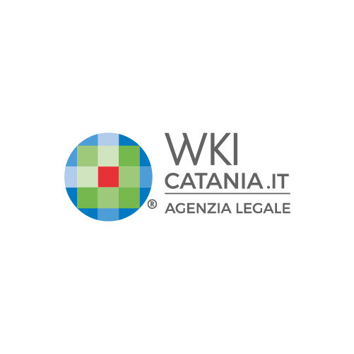 WKI Catania