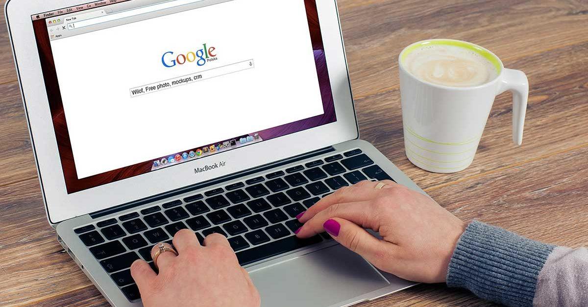 pc google