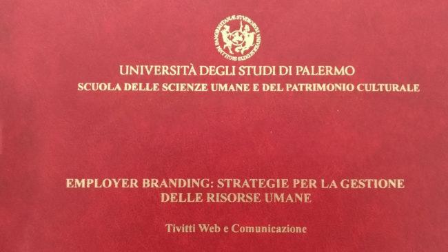employer branding tivitti
