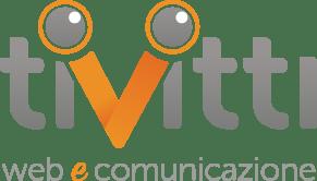 logo tivitti