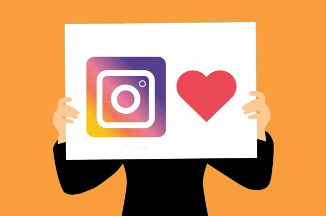 like su instagram