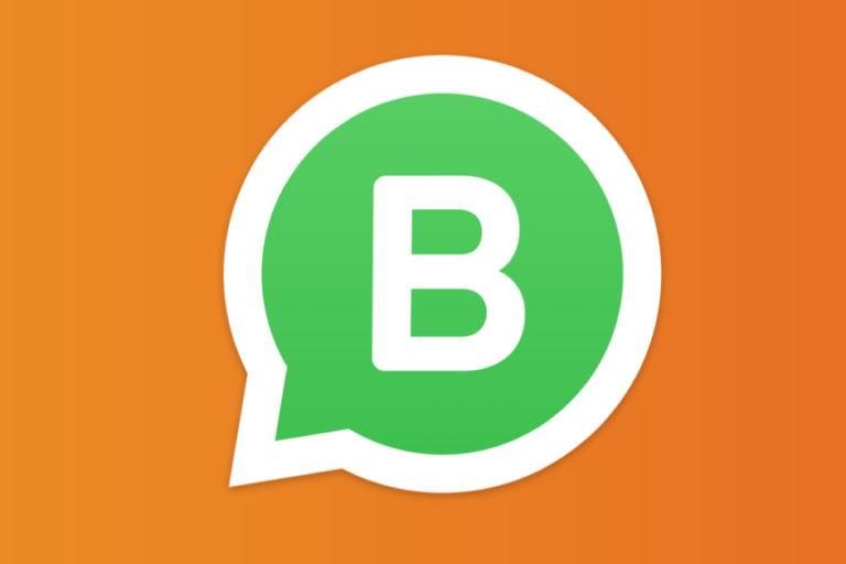 whattapp busines tivitti