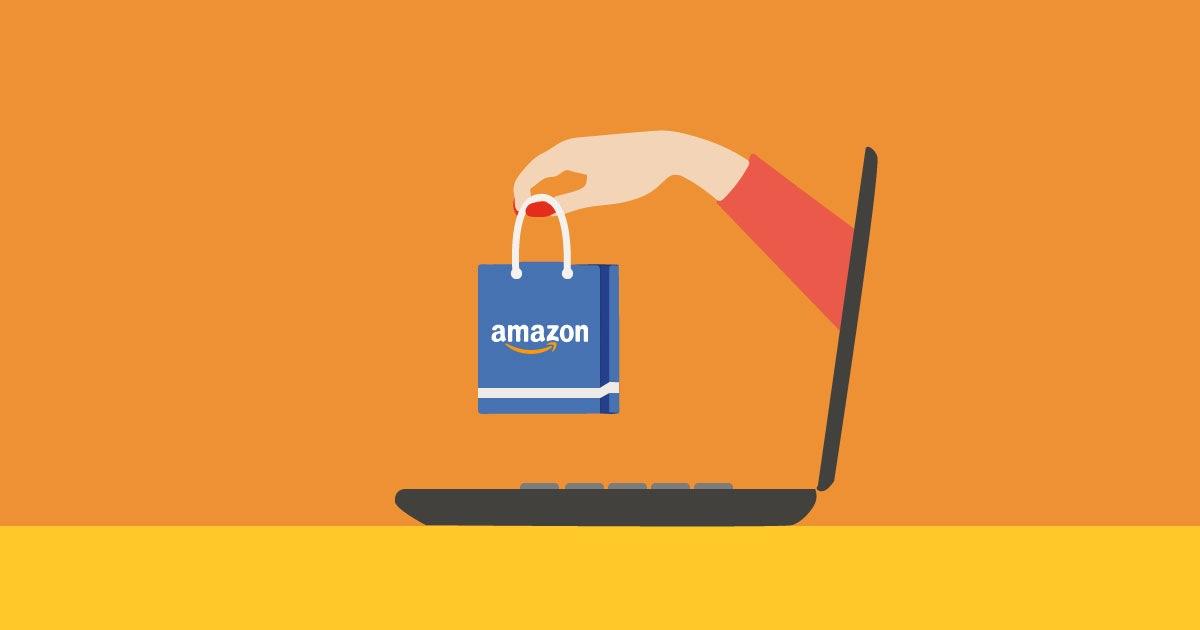 Amazon, pagamenti a rate anche in Italia: come cambia lo shopping online