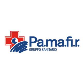 loghi pamafir 1