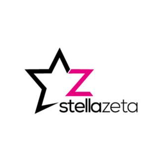 loghi stellazeta 1