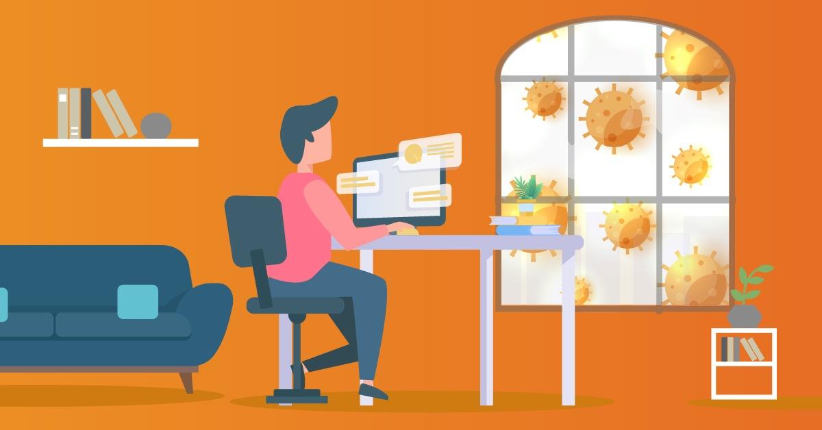 smart working anteprima link 2