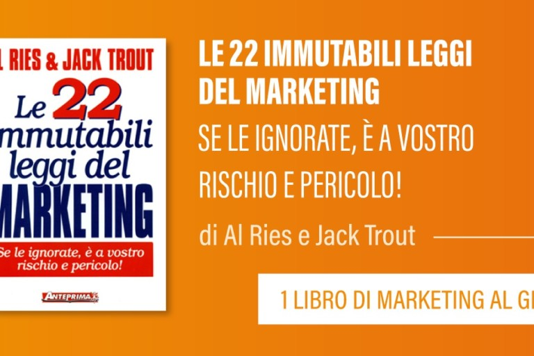 22immutabilileggidelmarketing
