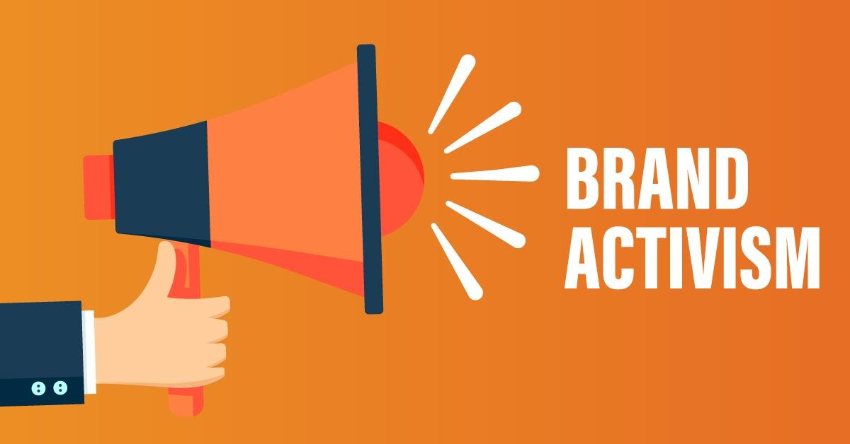 brand actvism anteprima link 1 1